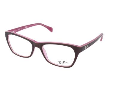 Očala Ray-Ban RX5298 - 5386