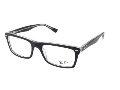 Očala Ray-Ban RX5287 - 2034