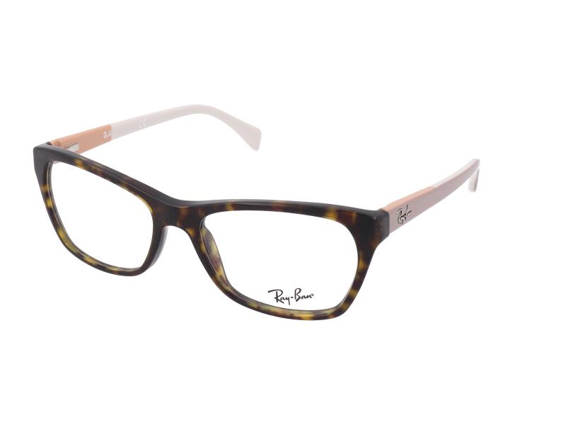 Očala Ray-Ban RX5298 - 5549