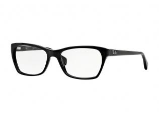 Okvirji Ray-Ban - Očala Ray-Ban RX5298 - 2000
