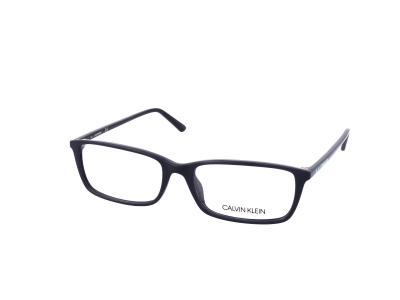 Calvin Klein CK18544-410