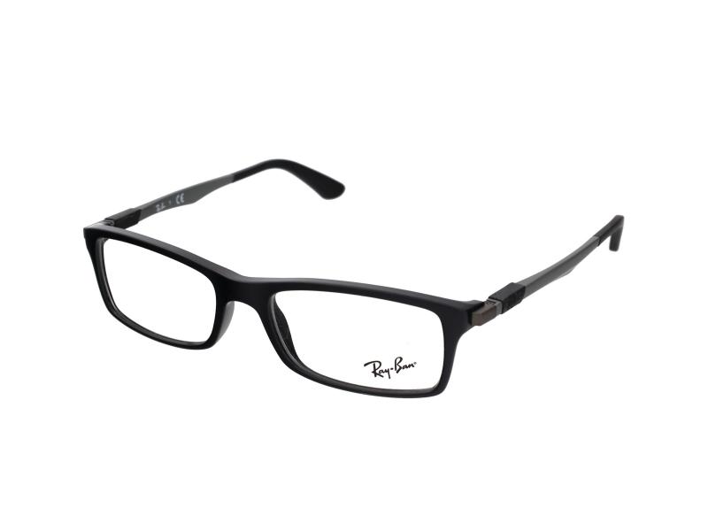 Očala Ray-Ban RX7017 - 2000