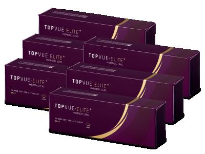 TopVue Elite+ (180 leč)