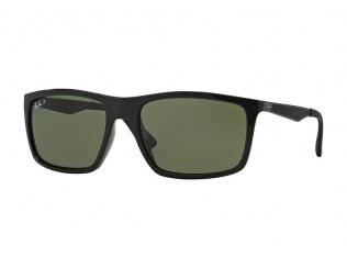 Sončna očala Wayfarer - Ray-Ban RB4228 - 601/9A