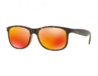 Sončna očala Ray-Ban - Ray-Ban ANDY RB4202 - 710/6S
