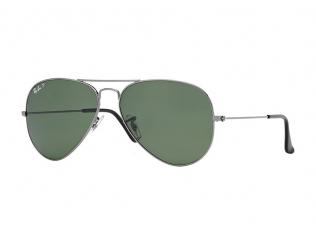 Sončna očala Ray-Ban - Ray-Ban AVIATOR LARGE METAL RB3025 - 004/58