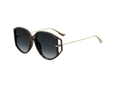 Christian Dior Diordirection2 086/1I