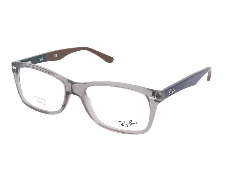 Očala Ray-Ban RX5228 - 5546