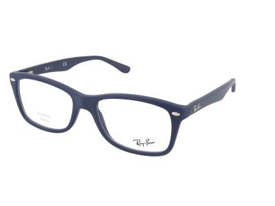 Očala Ray-Ban RX5228 - 5583