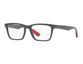 Okvirji Ray-Ban - Očala Ray-Ban RX7025 - 5418