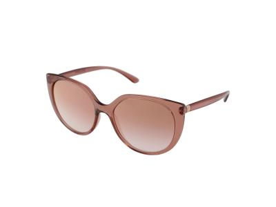 Dolce & Gabbana DG6119 31486F