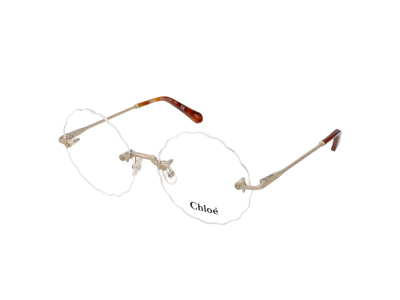 Chloe CE2147 906