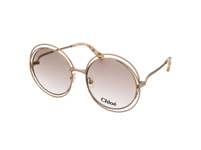 Chloe CE2152 780