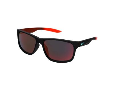 Nike Essential Chaser EV0998 085