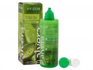 Tekočine za leče - Tekočina Alvera 350 ml