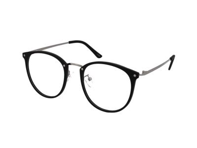 Računalniška očala Crullé TR1726 C2