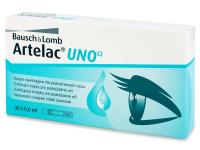 Kapljice za oči Artelac UNO 30 x 0,6 ml