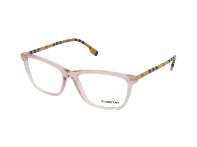 Burberry Emerson BE2326 3891