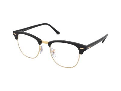 Ray-Ban Clubmaster RB3016 901/BF
