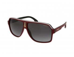 Sončna očala Carrera - Carrera 1001/S 0A4/9O