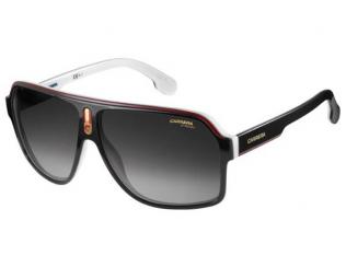 Sončna očala Carrera - Carrera 1001/S 80S/9O