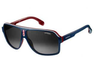 Sončna očala Carrera - Carrera 1001/S 8RU/9O