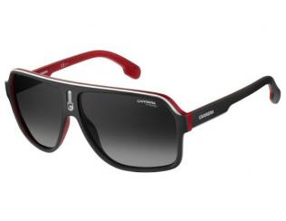 Sončna očala Carrera - Carrera 1001/S BLX/9O