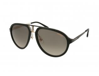 Sončna očala Carrera - Carrera 1003/S 807/PR