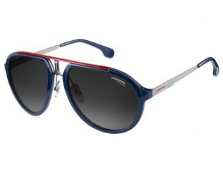 Sončna očala Pilot - Carrera 1003/S DTY/9O