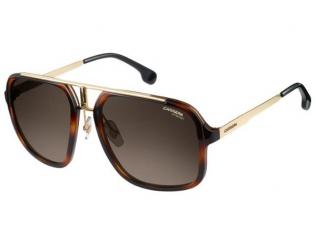 Sončna očala Carrera - Carrera 1004/S 2IK/HA