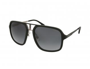 Sončna očala Carrera - Carrera 1004/S TI7/9O