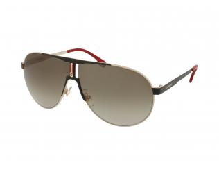 Sončna očala Carrera - Carrera 1005/S 2M2/HA