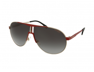 Sončna očala Carrera - Carrera 1005/S AU2/9O
