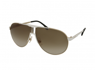 Sončna očala Carrera - Carrera 1005/S B4E/HA