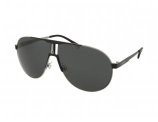 Sončna očala Carrera - Carrera 1005/S TI7/IR