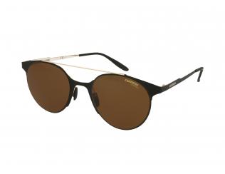 Sončna očala Panthos - Carrera 115/S 1PW/W4