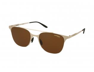 Sončna očala Carrera - Carrera 116/S J5G/W4