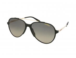 Sončna očala Carrera - Carrera 118/S REW/DX