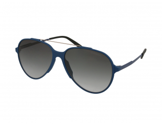 Sončna očala Carrera - Carrera 118/S T6M/HD
