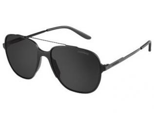 Sončna očala Carrera - Carrera 119/S GTN/P9