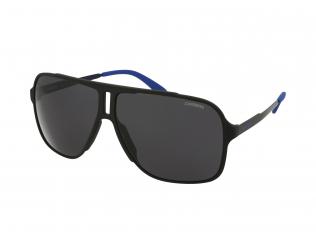 Sončna očala Carrera - Carrera 122/S GUY/IR