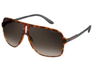 Sončna očala Carrera - Carrera 122/S L2L/HA