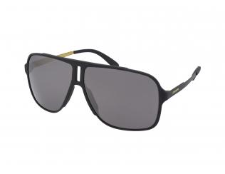Sončna očala Carrera - Carrera 122/S VOV/T4