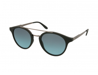 Sončna očala Panthos - Carrera 123/S QGG/NM