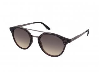 Sončna očala Panthos - Carrera 123/S W1G/FI