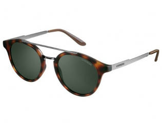 Sončna očala Panthos - Carrera 123/S W21/QT