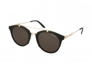 Sončna očala Panthos - Carrera 126/S 6UB/NR