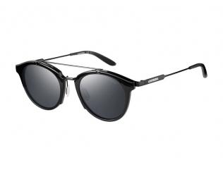 Sončna očala Panthos - Carrera 126/S 6UB/T4
