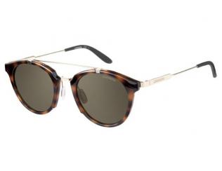 Sončna očala Panthos - Carrera 126/S SCT/70