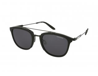 Sončna očala Carrera - Carrera 127/S GVB/IR